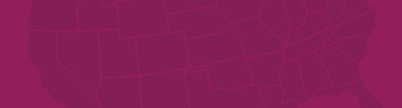 State Network Slider